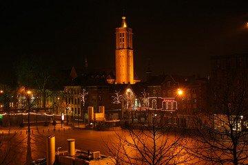 overnachting Venlo